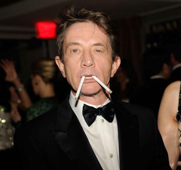 adiccion al tobacco yahoo dating